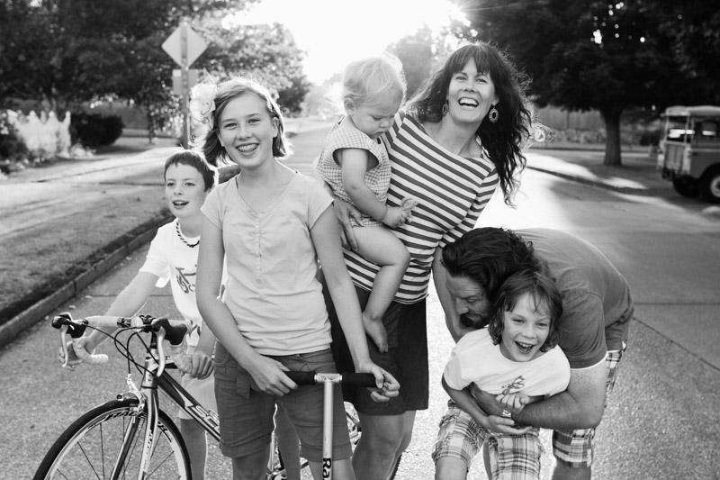 Best Tacoma Family Photographer01