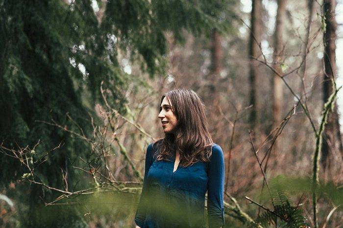 Jessica-Uhler-Photography_0142.jpg