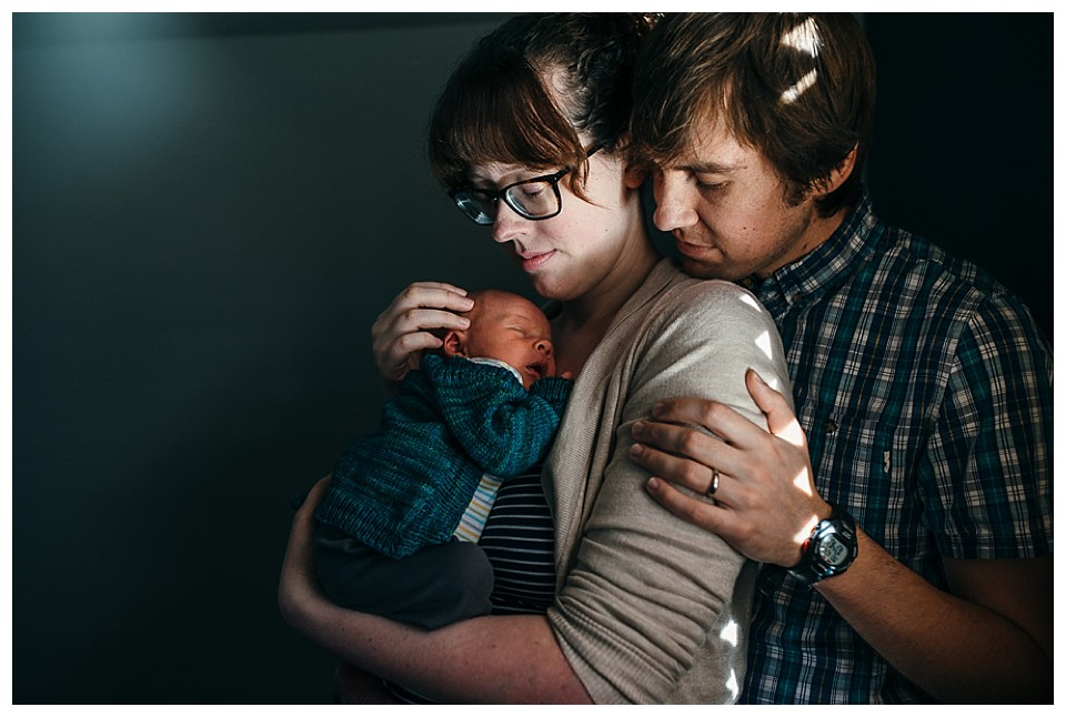 Tacoma Family Photographer_0142