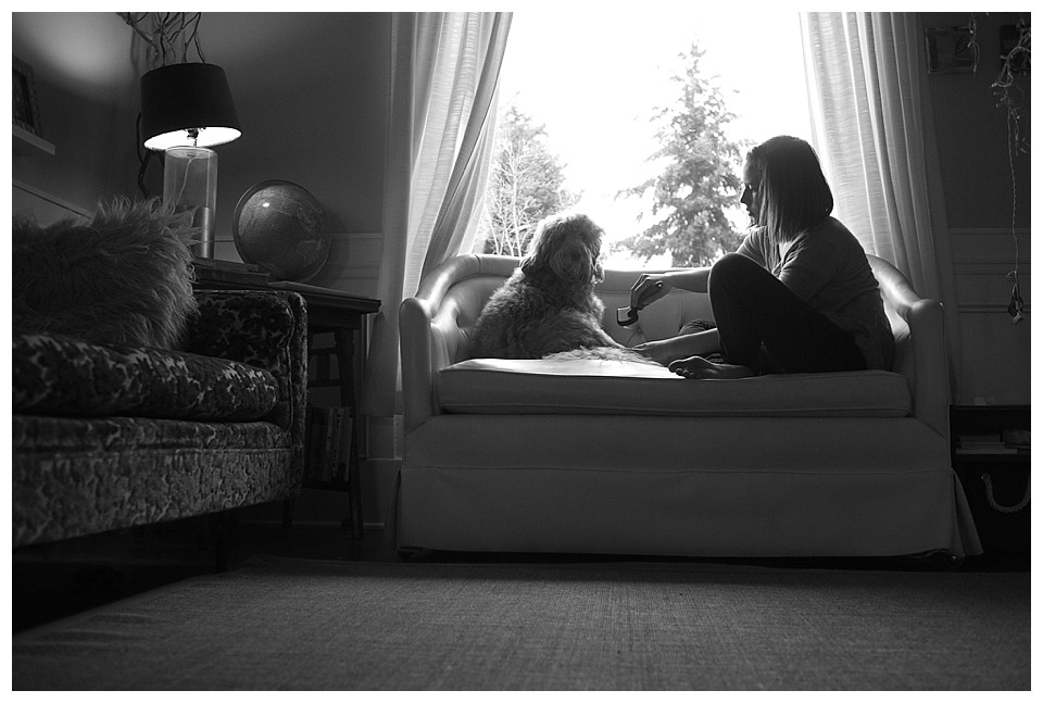 Tacoma Family Photographer_0206