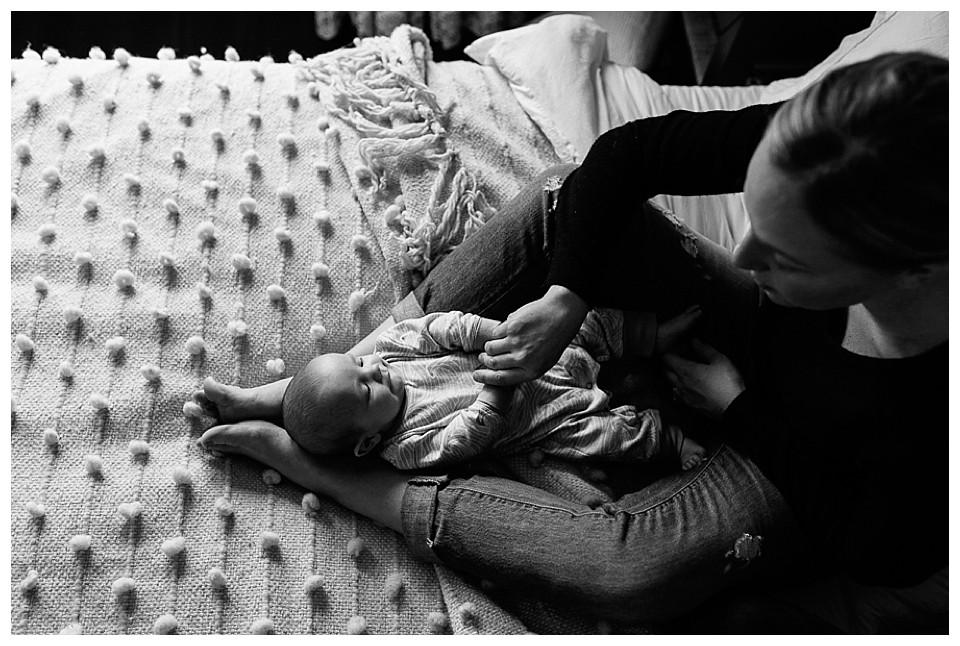 Tacoma Family Photographer_0283