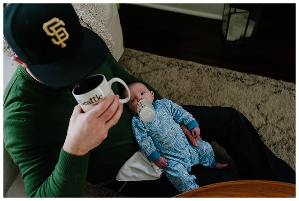 Tacoma Family Photographer_0310