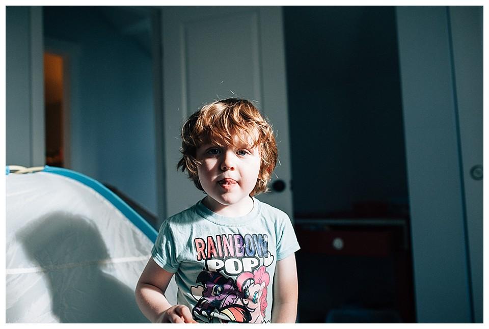 Tacoma Family Photographer_0316