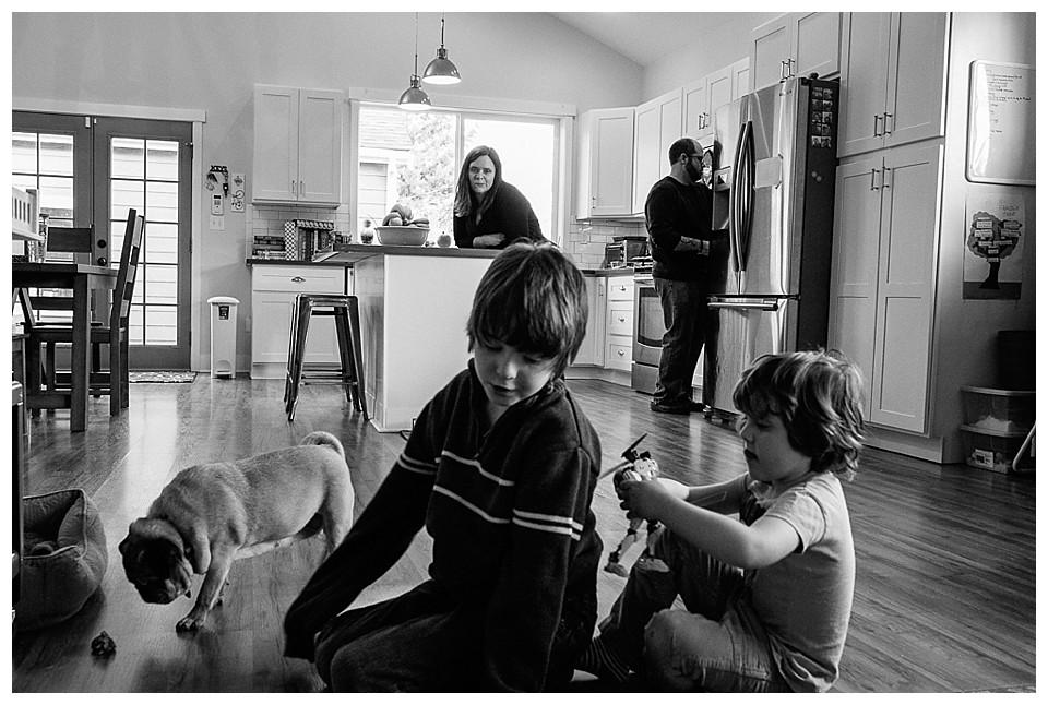 Tacoma Family Photographer_0339