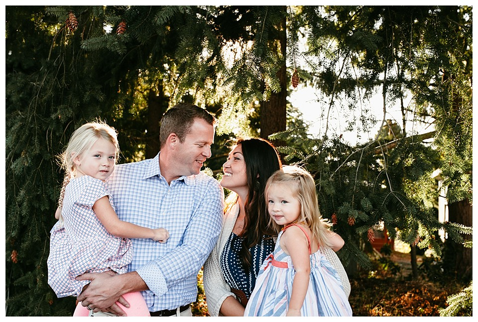 tacoma-family-photographer_0531