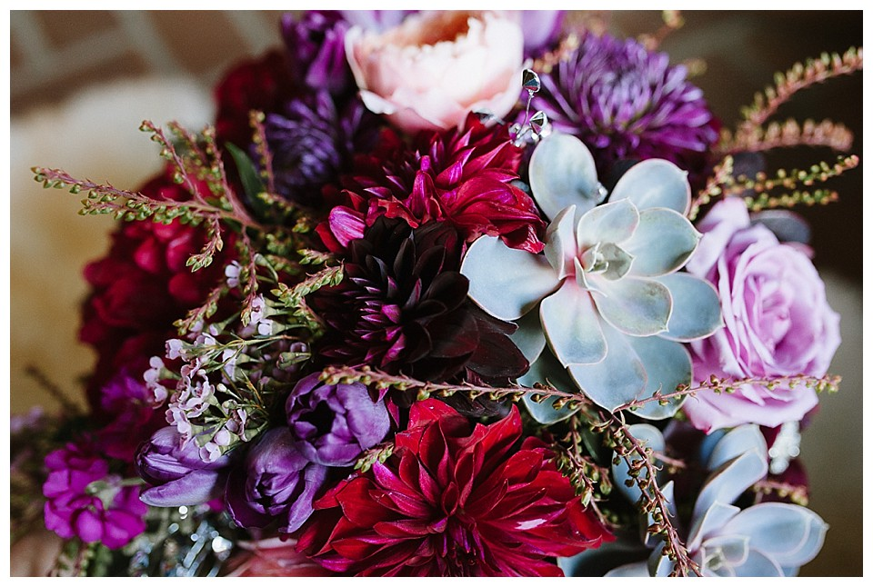 JM-Cellars-Wedding-Photos_0591