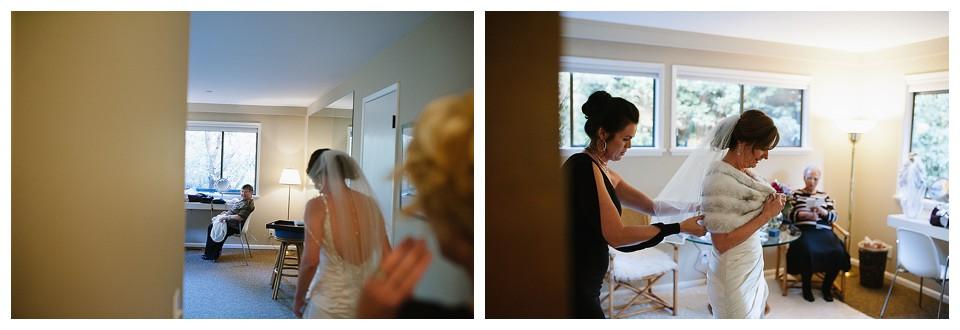 JM-Cellars-Wedding-Photos_0596
