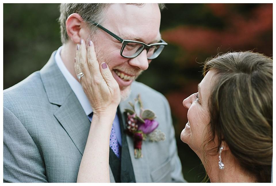 JM-Cellars-Wedding-Photos_0608