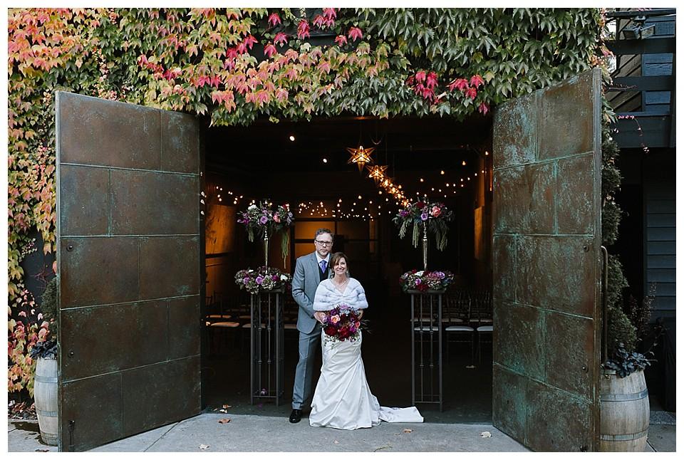 JM-Cellars-Wedding-Photos_0615