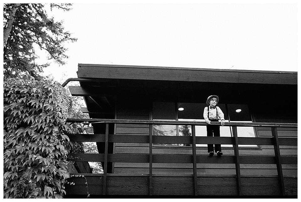 tacoma-family-photographer_0618