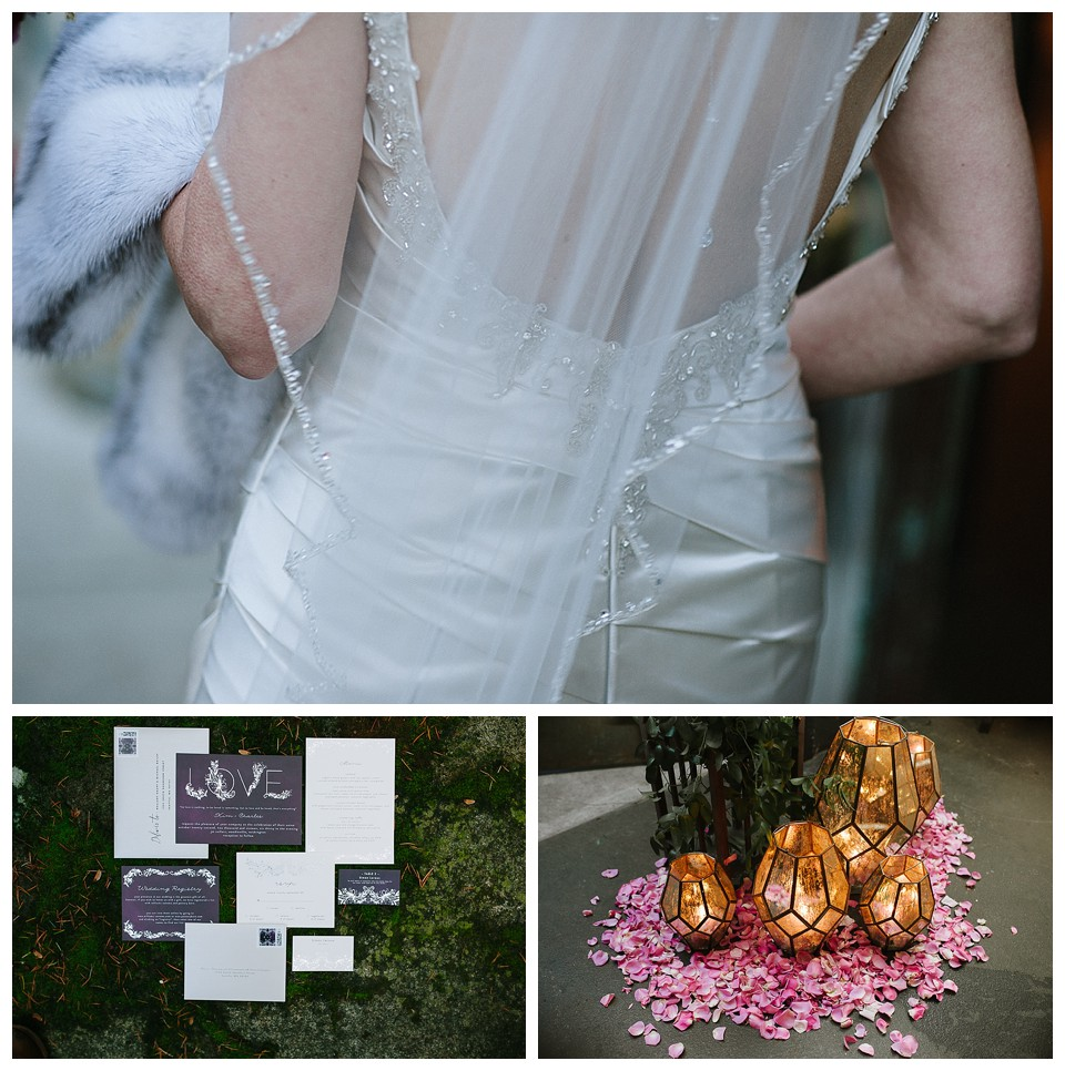 JM-Cellars-Wedding-Photos_0622