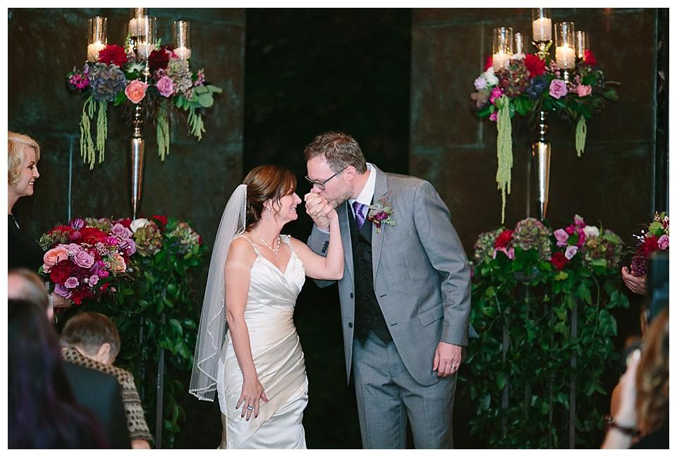JM-Cellars-Wedding-Photos_0632