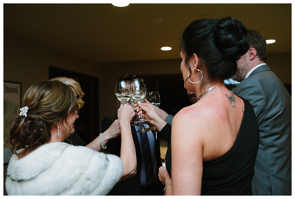 JM-Cellars-Wedding-Photos_0636