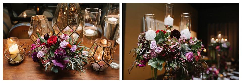 JM-Cellars-Wedding-Photos_0637