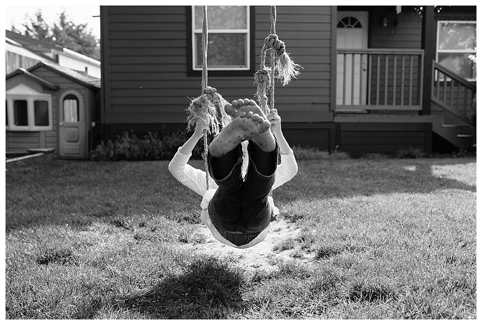 TacomaDocumentaryPhotographer-12.jpg