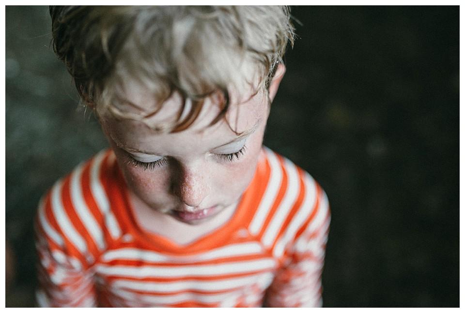 TacomaDocumentaryPhotographer-20.jpg