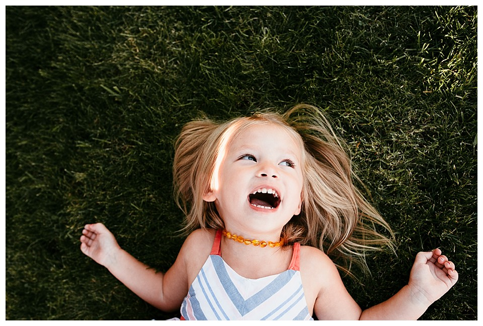 TacomaDocumentaryPhotographer-31.jpg