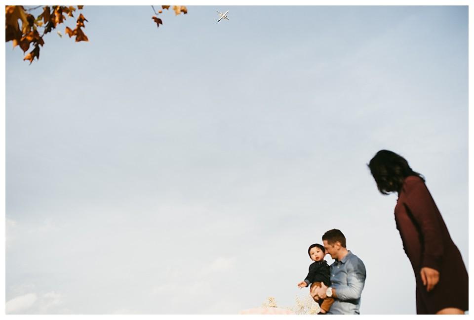 TacomaDocumentaryPhotographer-41.jpg