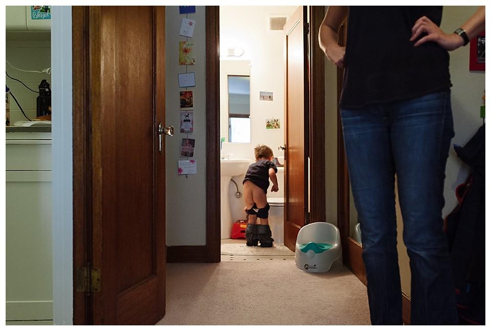 TacomaDocumentaryPhotographer-9.jpg