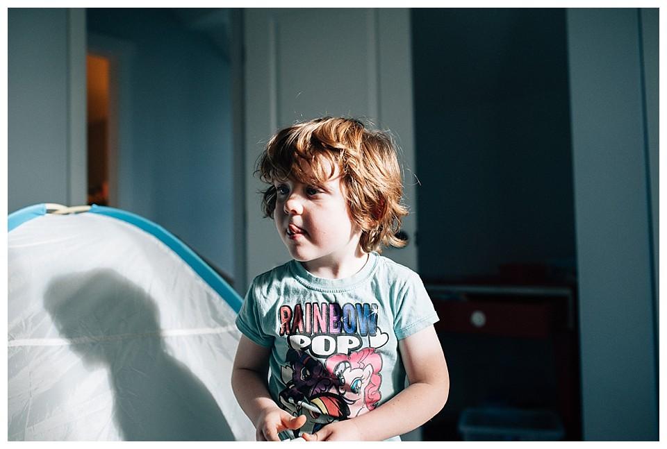 TacomaDocumentaryPhotographer.jpg
