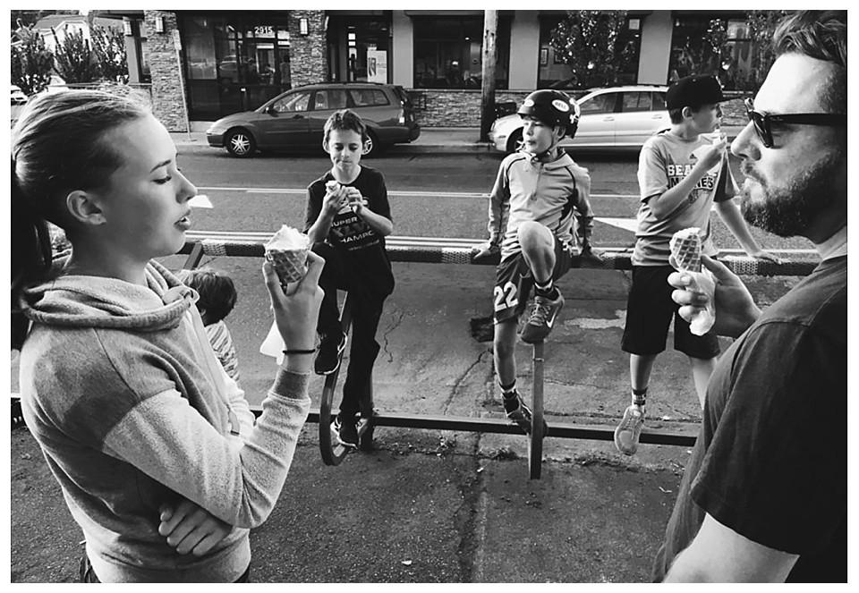 SeattleLifestylePhotography-38.jpg