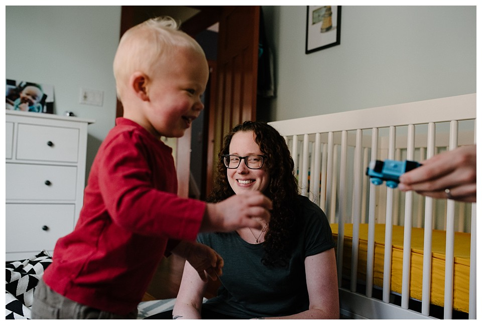 Seattle Documentary Family Photographer_0134.jpg