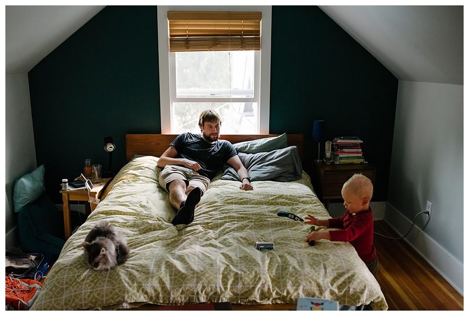 Seattle Documentary Family Photographer_0138.jpg