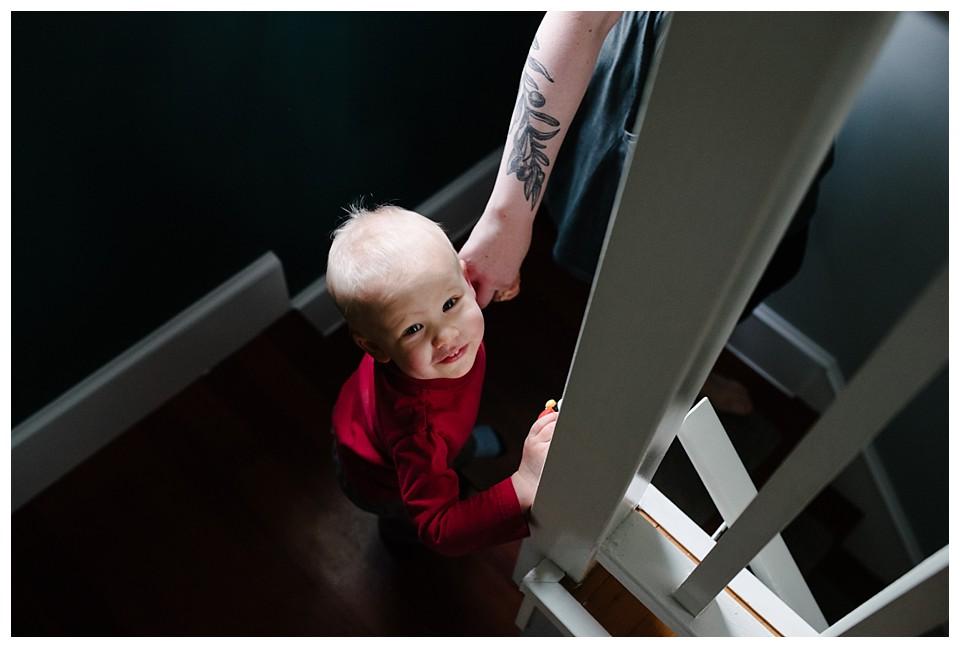 Seattle Documentary Family Photographer_0142.jpg