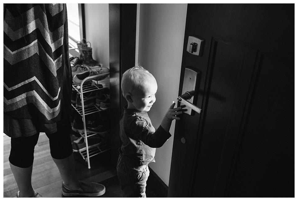 Seattle Documentary Family Photographer_0144.jpg