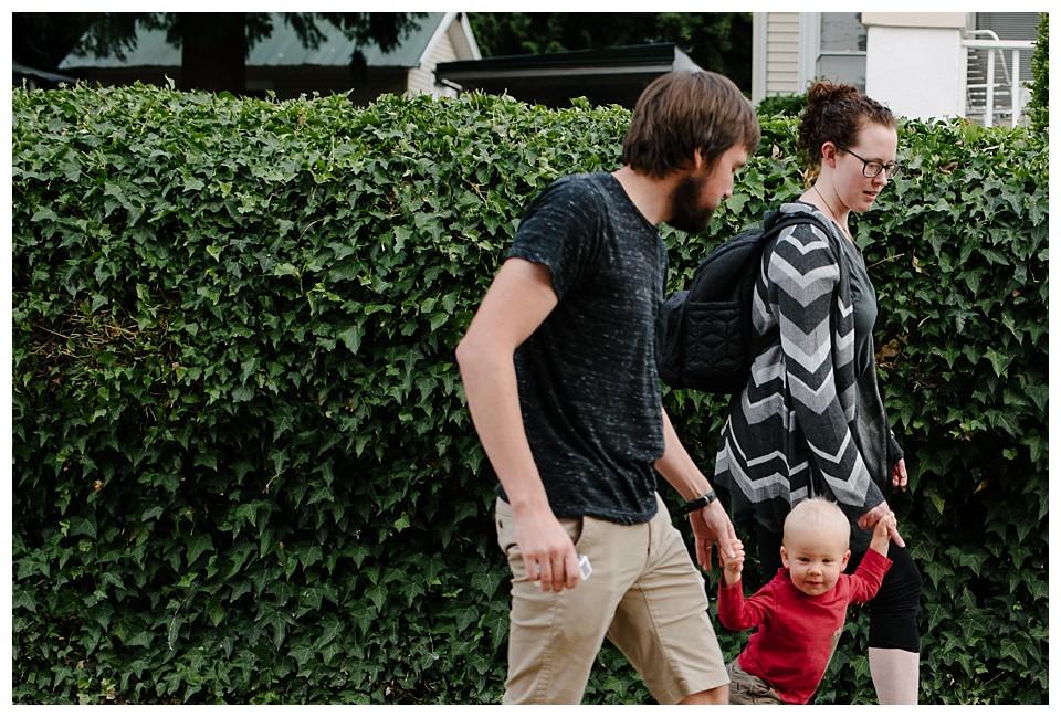Seattle Documentary Family Photographer_0145.jpg