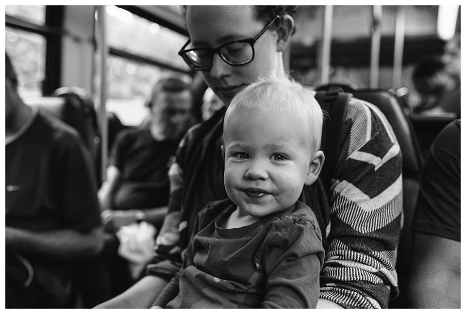Seattle Documentary Family Photographer_0147.jpg