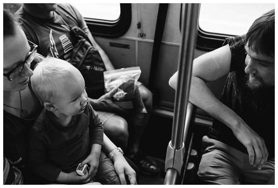 Seattle Documentary Family Photographer_0148.jpg