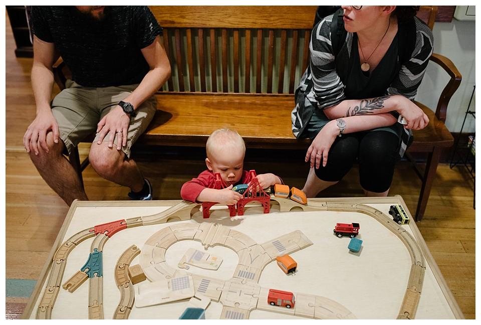 Seattle Documentary Family Photographer_0149.jpg