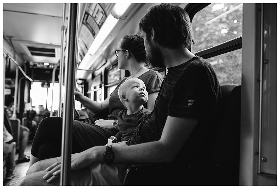 Seattle Documentary Family Photographer_0153.jpg