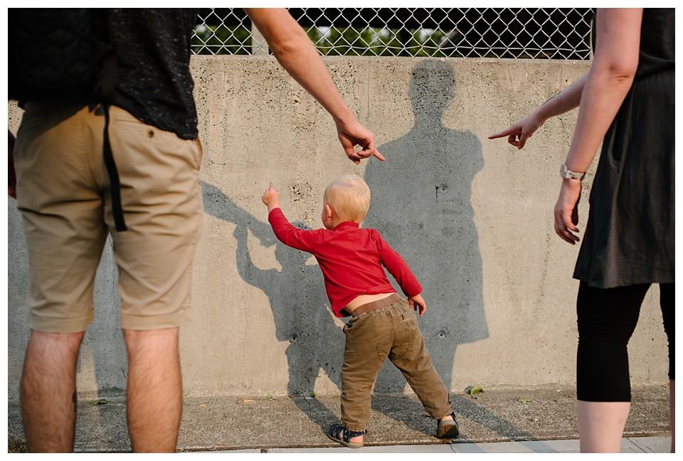Seattle Documentary Family Photographer_0154.jpg