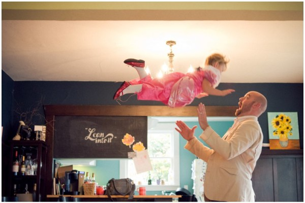 Webster Family {Tacoma Modern Lifestyle Photographer}